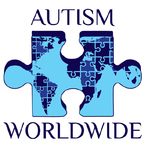 - Bringing Autism awareness and acceptance into your life.info@autismworldwide.us.com561-809-5074Fax: 352-727-7935Gainesville - orlando coming 2020: atlanta - savannah