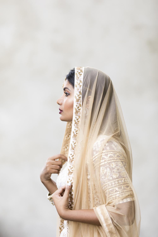 melbourne-wedding-photographer (105).jpg