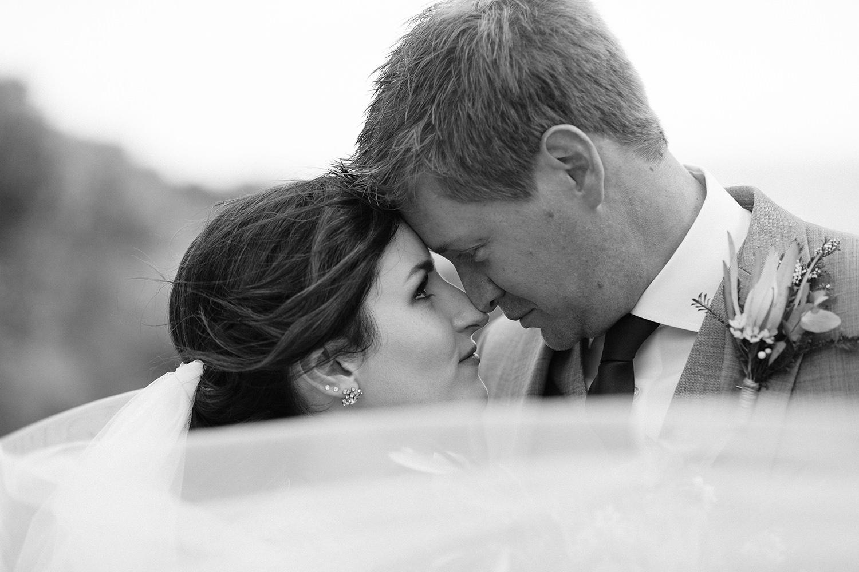 melbourne-wedding-photographer (8).jpg