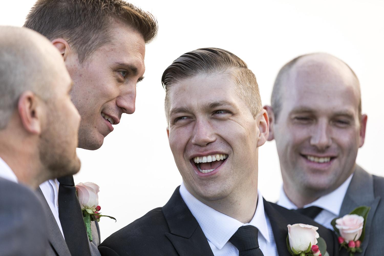 melbourne-wedding-photographer (23).jpg