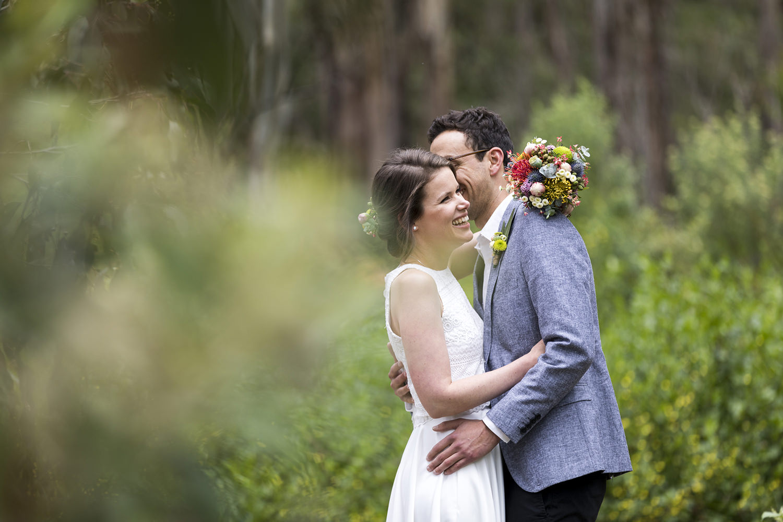 melbourne-wedding-photographer (37).jpg