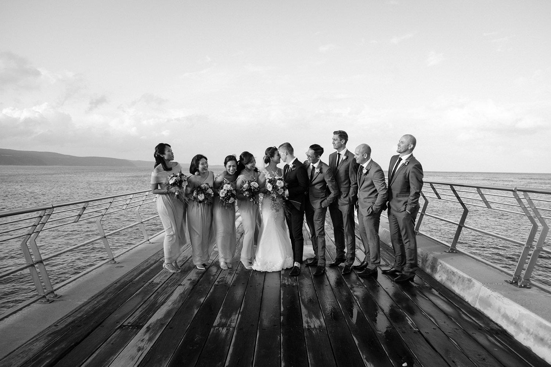 melbourne-wedding-photographer (18).jpg