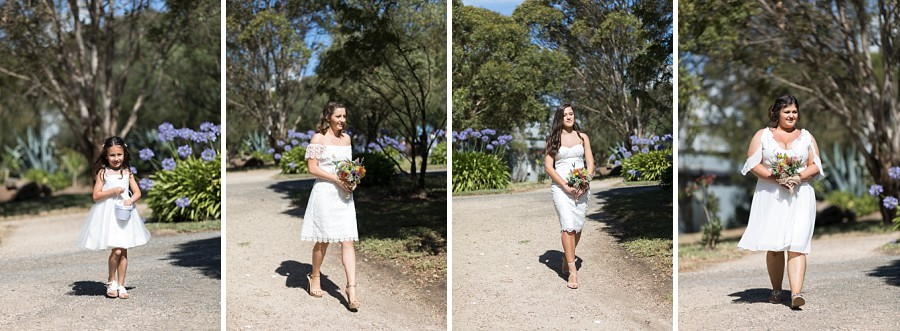 Terindah Estate Wedding -Caroline Chandler Photography  (3).jpg