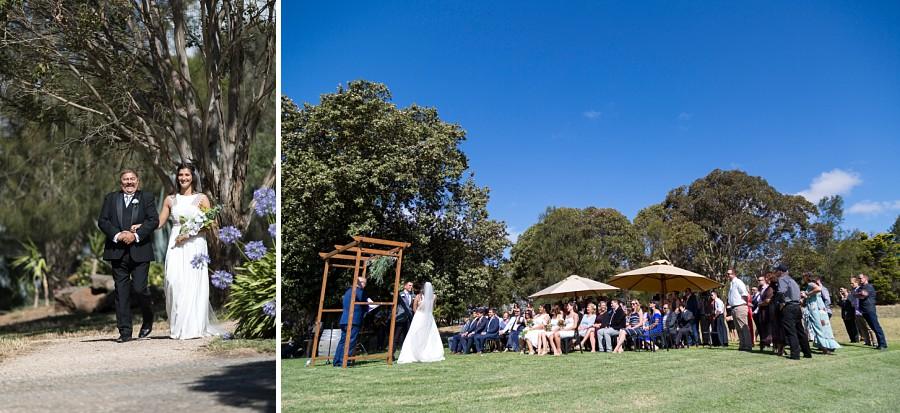 Terindah Estate Wedding -Caroline Chandler Photography  (4).jpg