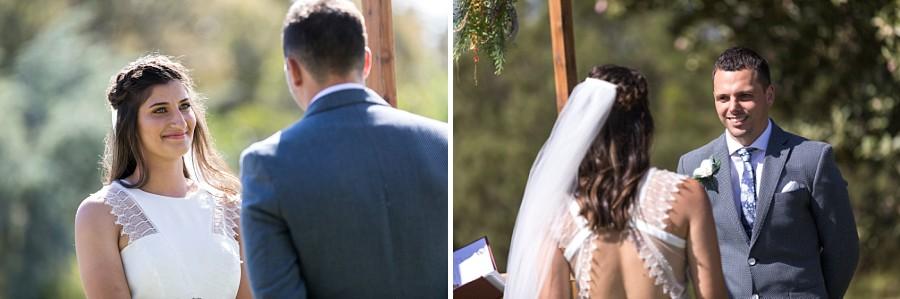 Terindah Estate Wedding -Caroline Chandler Photography  (5).jpg