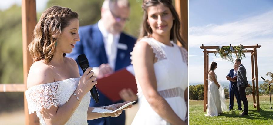 Terindah Estate Wedding -Caroline Chandler Photography  (6).jpg