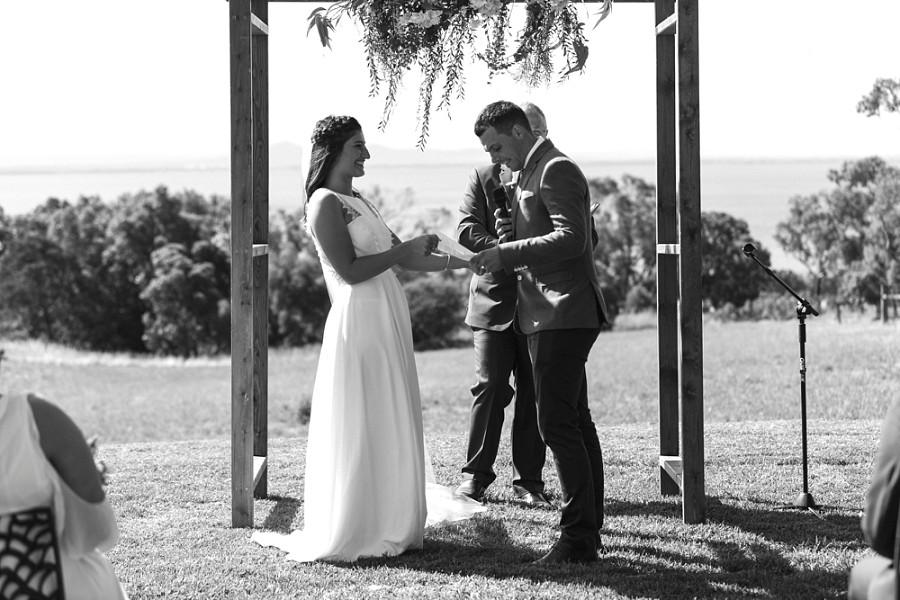 Terindah Estate Wedding -Caroline Chandler Photography  (7).jpg