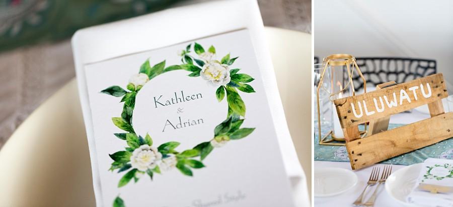 Terindah Estate Wedding -Caroline Chandler Photography  (9).jpg