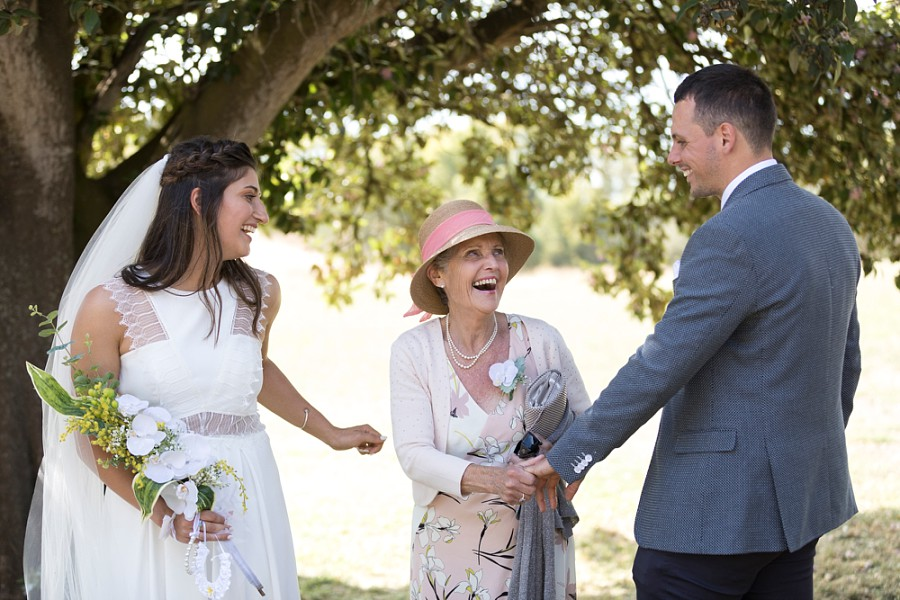 Terindah Estate Wedding -Caroline Chandler Photography  (8).jpg