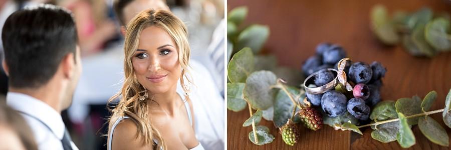 Terindah Estate Wedding -Caroline Chandler Photography  (11).jpg