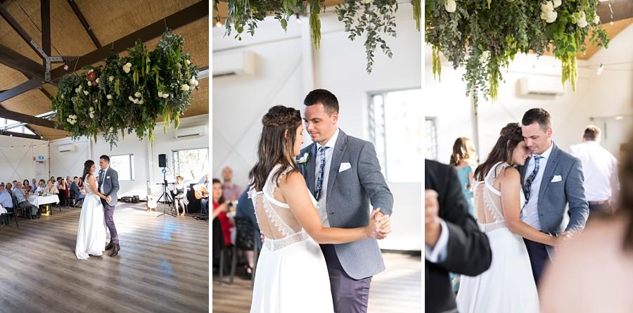 Terindah Estate Wedding -Caroline Chandler Photography  (12).jpg