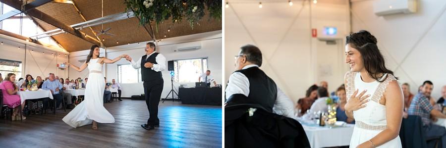 Terindah Estate Wedding -Caroline Chandler Photography  (17).jpg