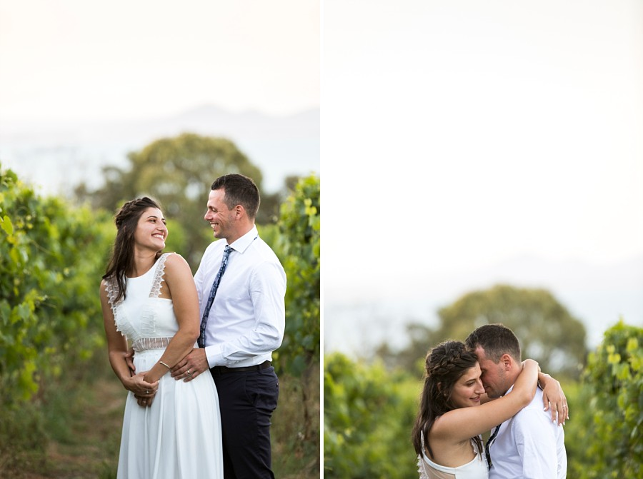 Terindah Estate Wedding -Caroline Chandler Photography  (18).jpg