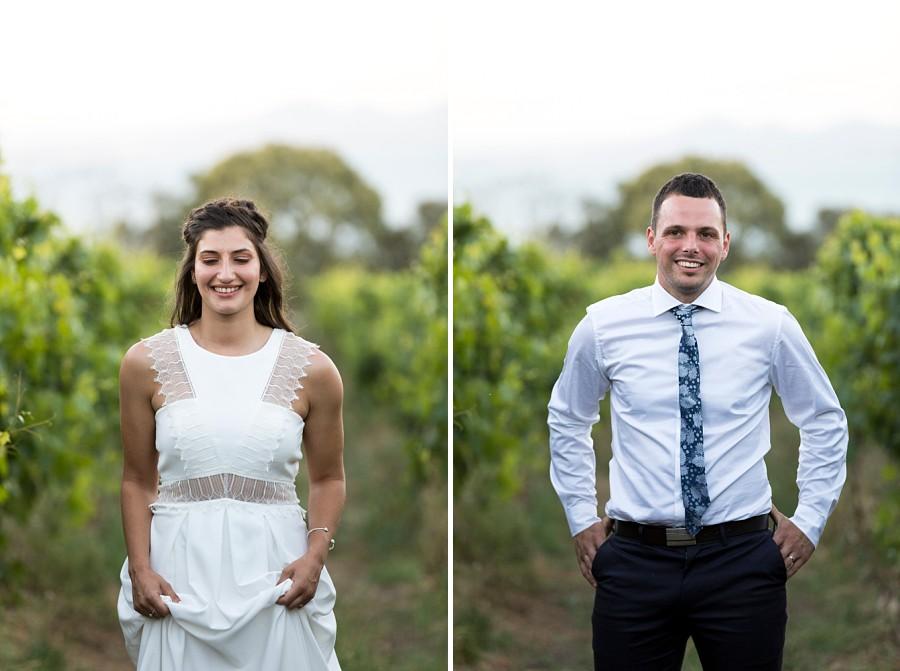 Terindah Estate Wedding -Caroline Chandler Photography  (19).jpg
