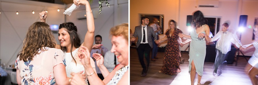 Terindah Estate Wedding -Caroline Chandler Photography  (21).jpg