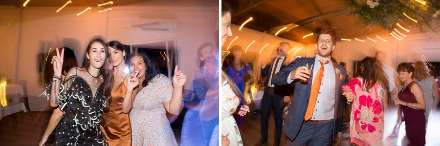 Terindah Estate Wedding -Caroline Chandler Photography  (22).jpg