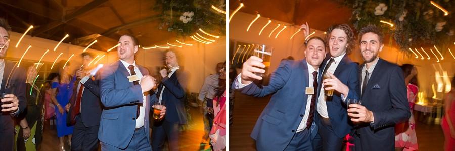 Terindah Estate Wedding -Caroline Chandler Photography  (23).jpg