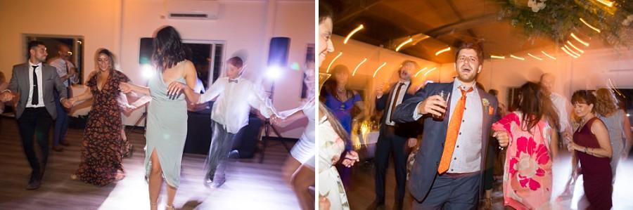 Terindah Estate Wedding -Caroline Chandler Photography  (27).jpg