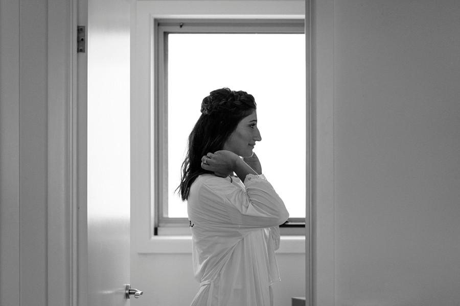 Terindah Estate Wedding -Caroline Chandler Photography  (32).jpg