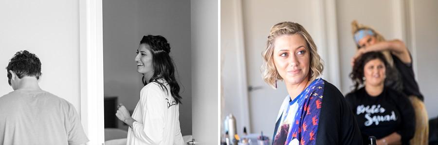 Terindah Estate Wedding -Caroline Chandler Photography  (34).jpg