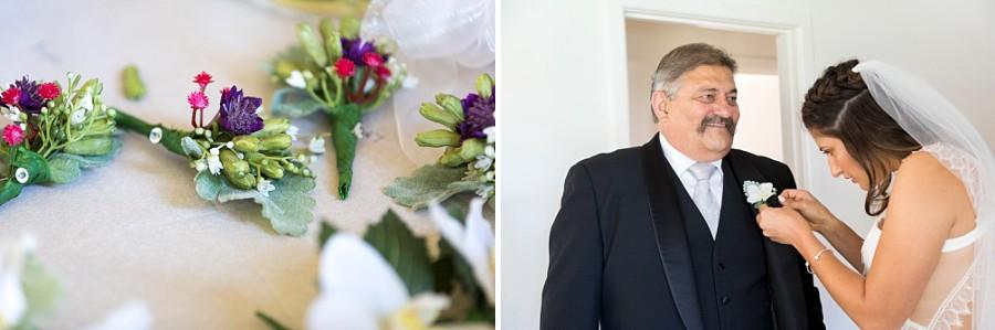 Terindah Estate Wedding -Caroline Chandler Photography  (36).jpg