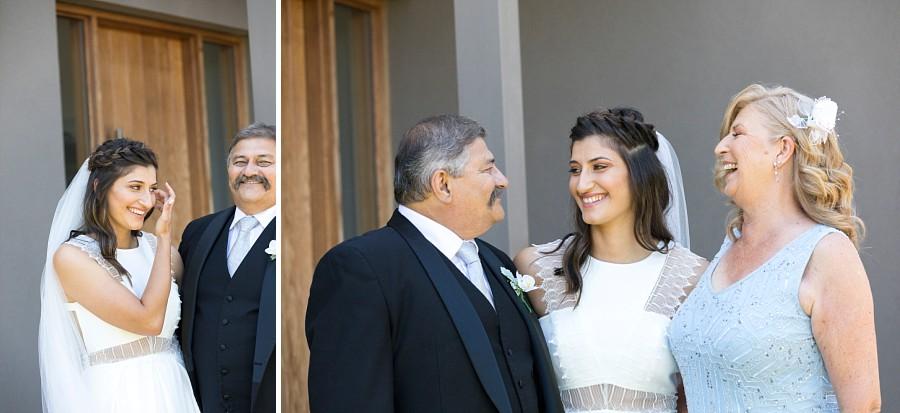 Terindah Estate Wedding -Caroline Chandler Photography  (37).jpg