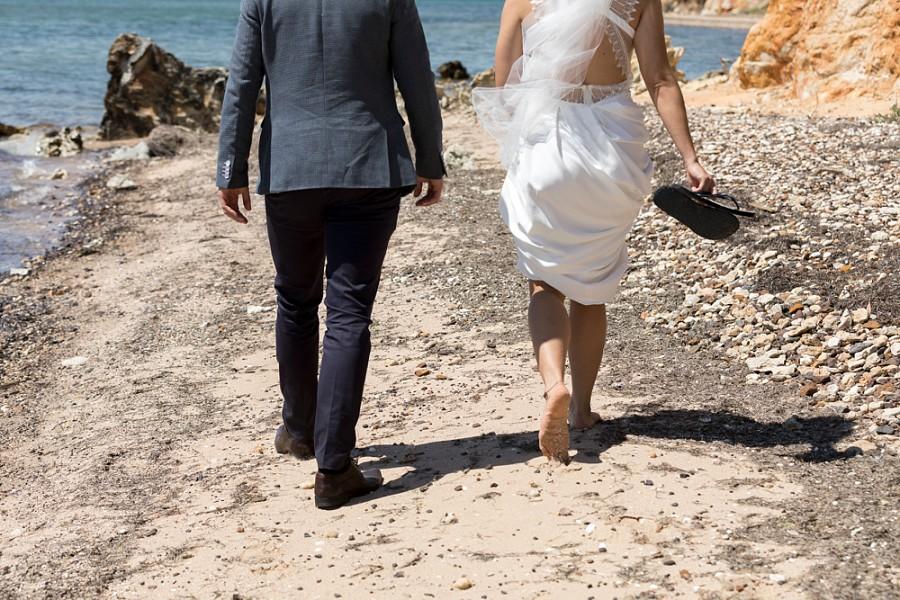 Terindah Estate Wedding -Caroline Chandler Photography  (40).jpg