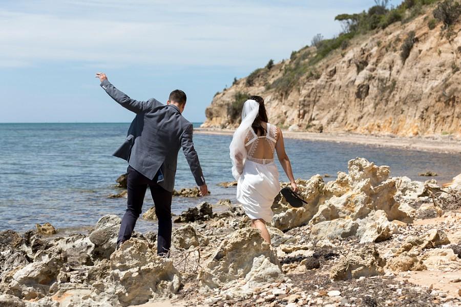 Terindah Estate Wedding -Caroline Chandler Photography  (41).jpg