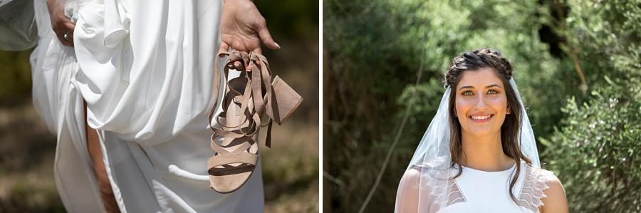 Terindah Estate Wedding -Caroline Chandler Photography  (44).jpg