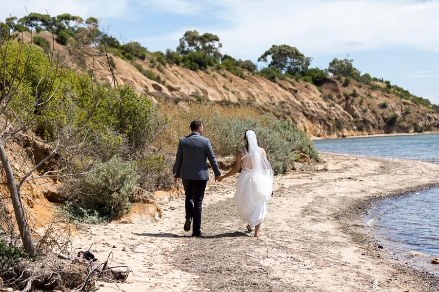 Terindah Estate Wedding -Caroline Chandler Photography  (43).jpg