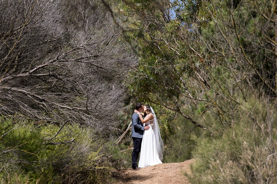 Terindah Estate Wedding -Caroline Chandler Photography  (45).jpg