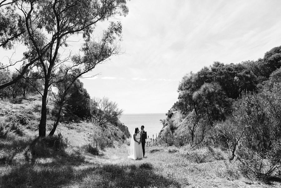 Terindah Estate Wedding -Caroline Chandler Photography  (46).jpg