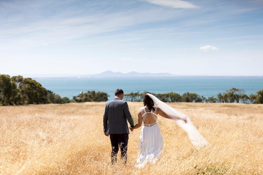 Terindah Estate Wedding -Caroline Chandler Photography  (49).jpg