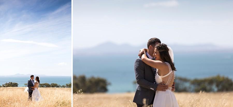 Terindah Estate Wedding -Caroline Chandler Photography  (51).jpg