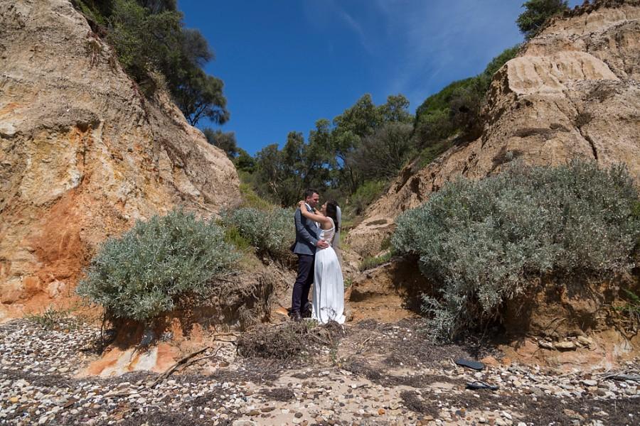 Terindah Estate Wedding -Caroline Chandler Photography  (50).jpg