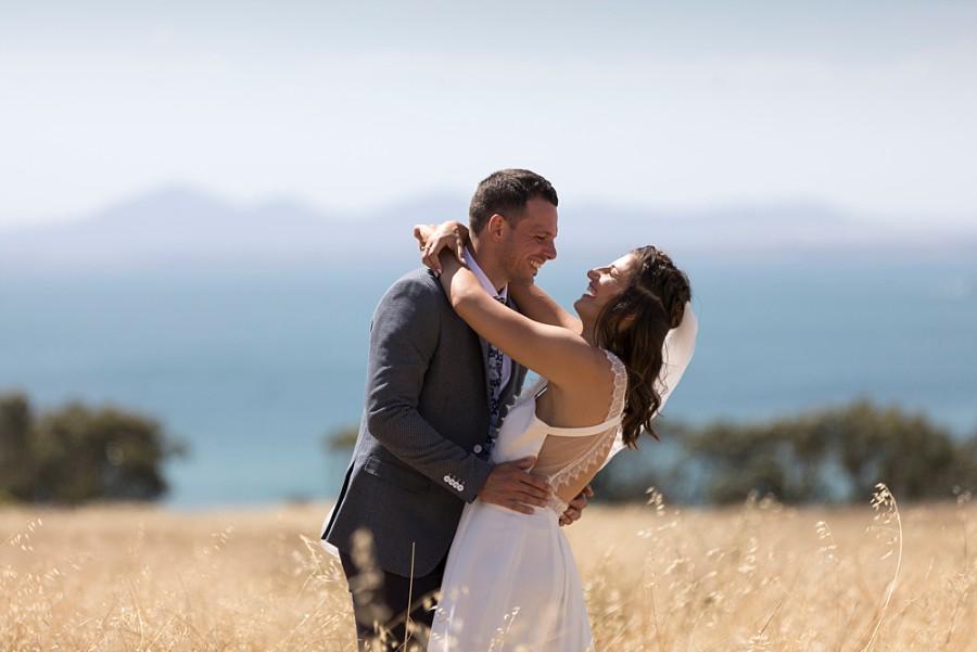 Terindah Estate Wedding -Caroline Chandler Photography  (53).jpg