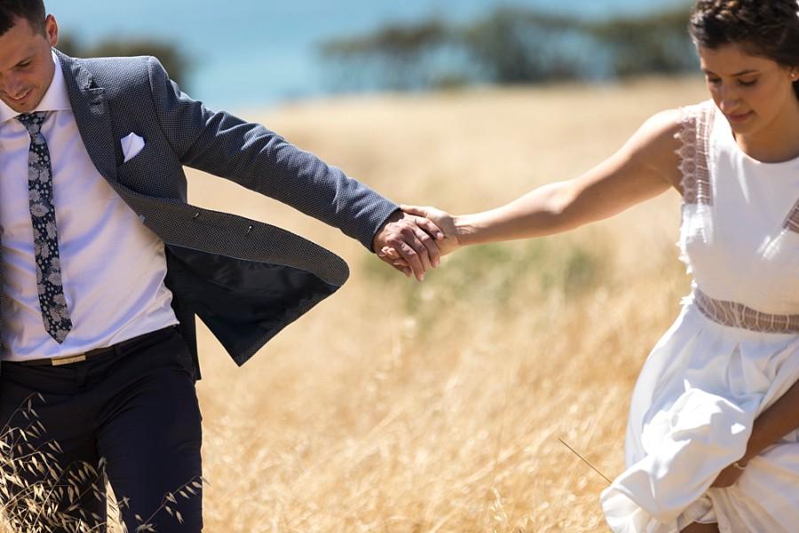 Terindah Estate Wedding -Caroline Chandler Photography  (54).jpg