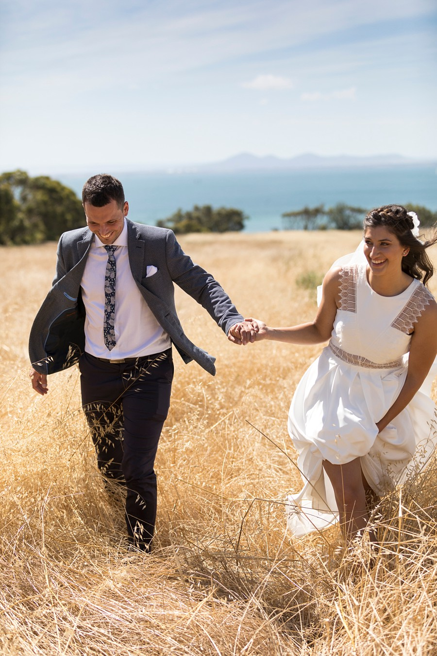 Terindah Estate Wedding -Caroline Chandler Photography  (55).jpg