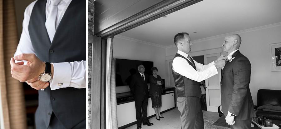 Docklands Wedding Photographer  Caroline Chandler Photography (6).jpg