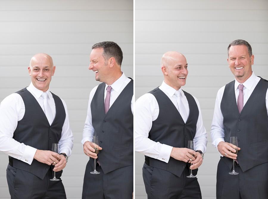 Docklands Wedding Photographer  Caroline Chandler Photography (10).jpg