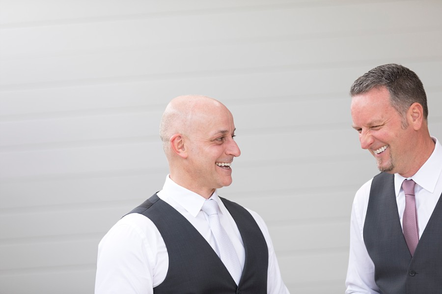 Docklands Wedding Photographer  Caroline Chandler Photography (11).jpg