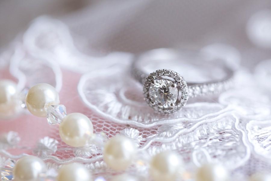 Docklands Wedding Photographer  Caroline Chandler Photography (14).jpg