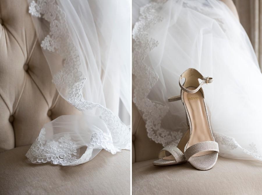 Docklands Wedding Photographer  Caroline Chandler Photography (15).jpg