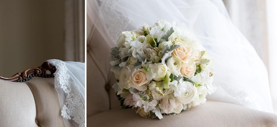 Docklands Wedding Photographer  Caroline Chandler Photography (16).jpg