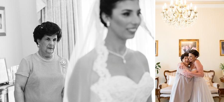 Docklands Wedding Photographer  Caroline Chandler Photography (21).jpg