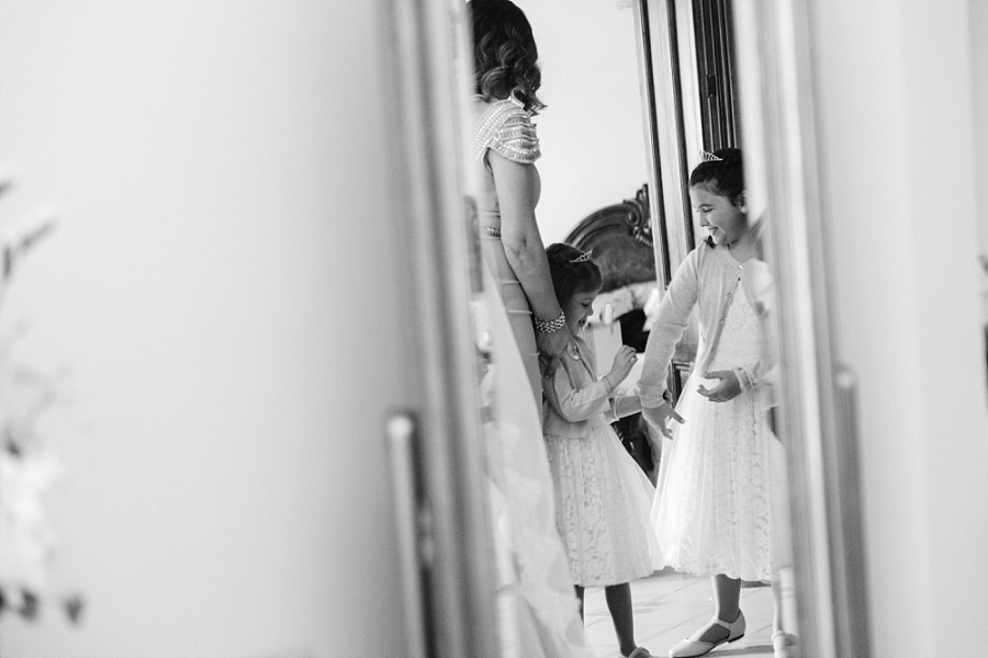 Docklands Wedding Photographer  Caroline Chandler Photography (22).jpg
