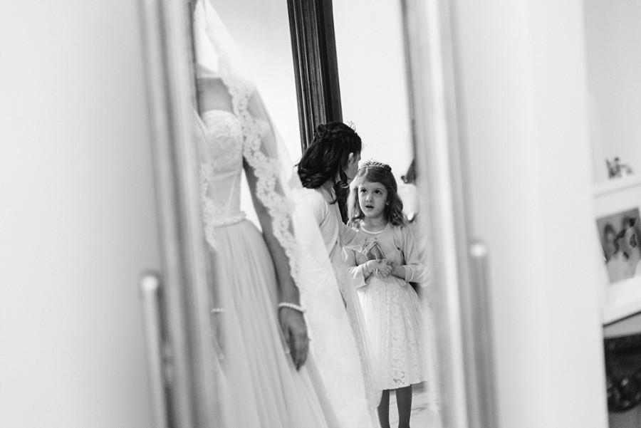 Docklands Wedding Photographer  Caroline Chandler Photography (23).jpg