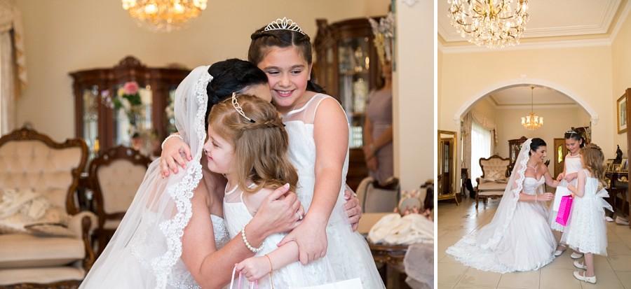 Docklands Wedding Photographer  Caroline Chandler Photography (24).jpg
