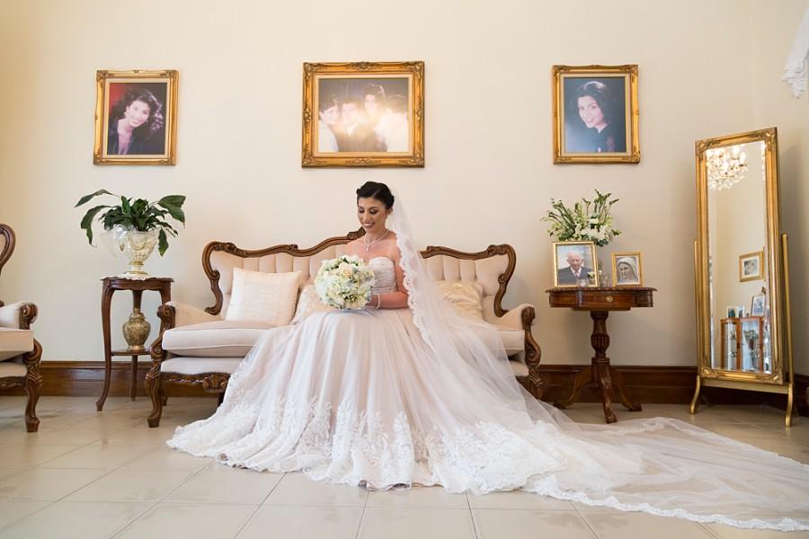 Docklands Wedding Photographer  Caroline Chandler Photography (25).jpg
