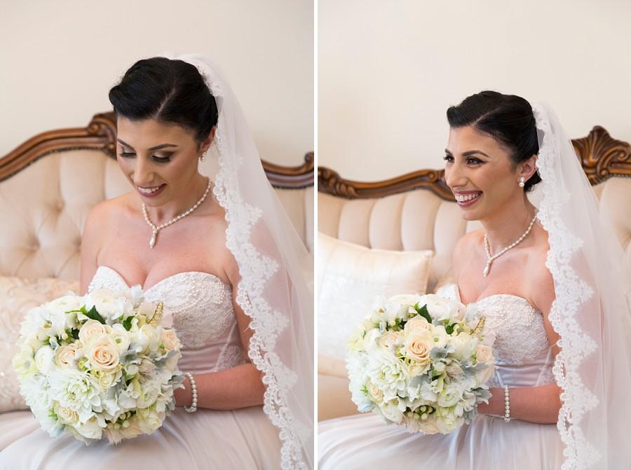 Docklands Wedding Photographer  Caroline Chandler Photography (26).jpg